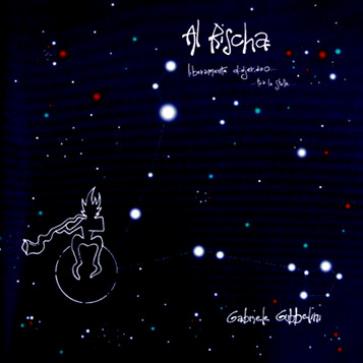 AL RISHA