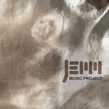 JEMM MUSIC PROJECT
